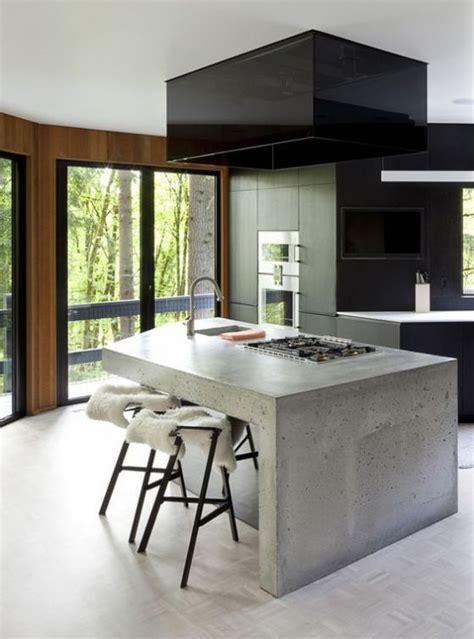 kitchen island table ideas cocinas integrales modernas grandes y pequeñas para el 2018