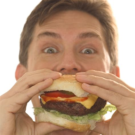 what to eat with hamburger blog has moved what if i m not willing to eat healthy