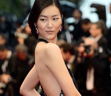 Harga S Secret Supermodel rise of the asian supermodel