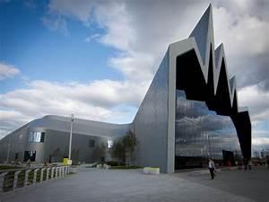 Riverside Museum Glasgow : riverside museum glasgow map facts location price hours ~ Watch28wear.com Haus und Dekorationen