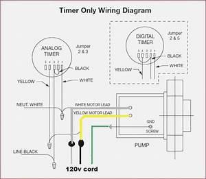 Taco 006 Circulator Wiring Diagram