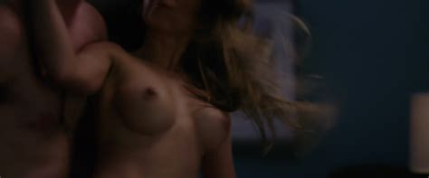 Naked Angela Relucio In Casual Encounters