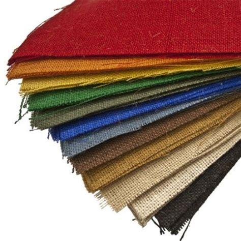 burlap colors colored burlap sheets burlapfabric burlap for