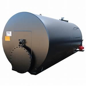8 000 Gallon Bulk Storage Tank Seal Rite Products Llc