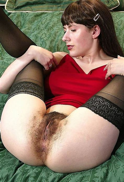 Natural Hairy Moms Pics 5 Pic Of 53