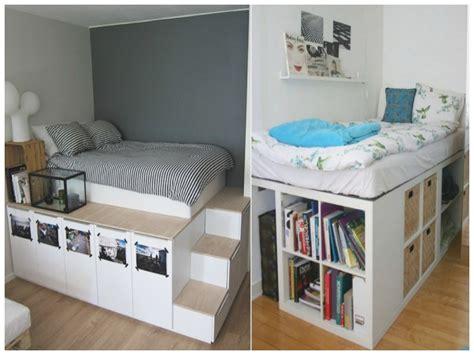 Regal Hinterm Bett by Regal Hinter Bett Selber Bauen Wohn Design