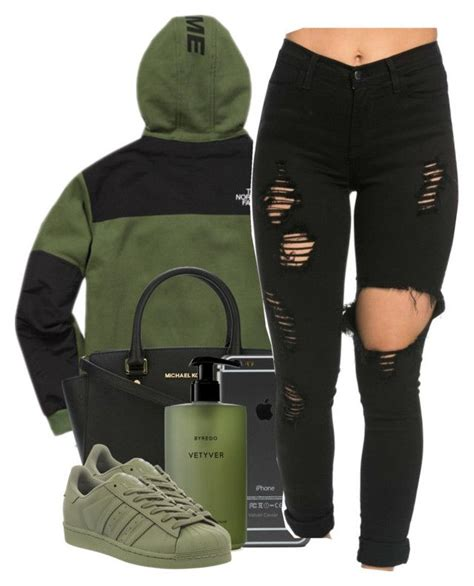 5384 best images about Polyvore on Pinterest
