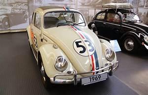Herbie by TheHelldrik on DeviantArt