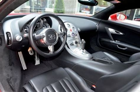 Bugatti Dealer Usa by Sell Used Authorized Bugatti Dealer Own A Of