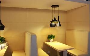 Free, Images, Light, Ceiling, Property, Lamp, Room, Lighting, Apartment, Interior, Design, Tables