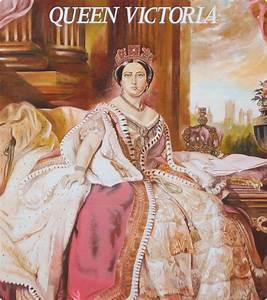 Pflaume Königin Viktoria : k nigin viktoria eine eberbacher geschichte ~ Eleganceandgraceweddings.com Haus und Dekorationen