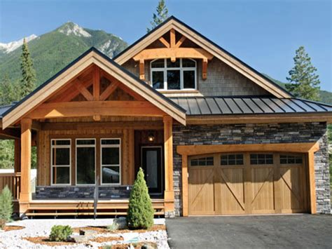 construction house plans post and beam houses post and beam home designs post and