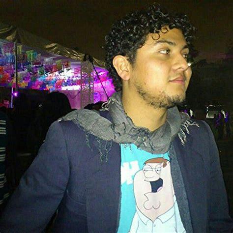 Guillermo Silva (@percodan)