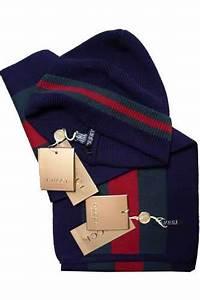 Dolce And Gabbana Belt Size Chart Mens Designer Clothes Gucci Hat Scarf Set 45