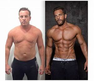 Clen Or Clenbuterol  One Of The Best Performance Enhancers