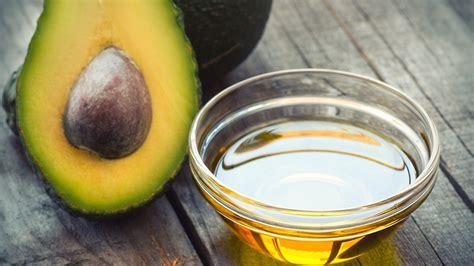 2 Foods That Increase Breast Size Massively Papaya Milk