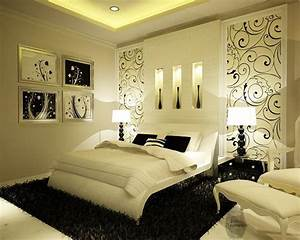 bedroom decorating ideas for a small master bedroom home With ideas for master bedroom decor