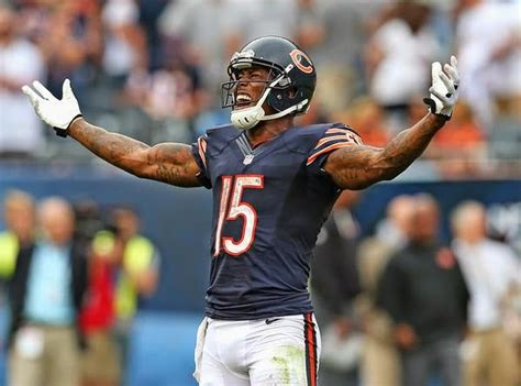 brandon marshall  pissed  espn