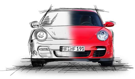 Porsche Parts by Porsche Parts And Accessories Oem Porsche Parts