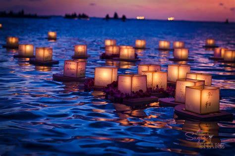 floating fire amazing lanterns festival xcitefunnet