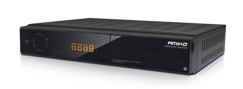 satellite supreme pansat 9500 hdx fta receiver