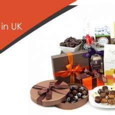 gift hamper ideas food hamper wedding hamperbirthday With wedding gift ideas for your boss