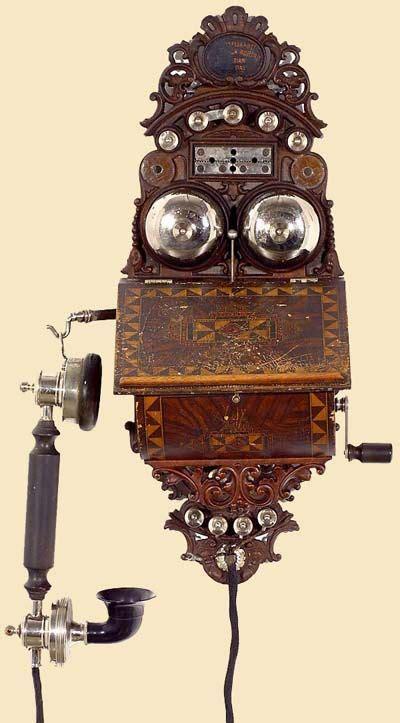 telephone bureau 25 best ideas about vintage telephone on