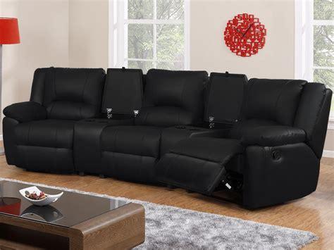 vente prive canape canape et fauteuil en cuir 28 images canap 233 3