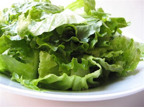 picture of green salad she s in the kitchen fluffy green salad