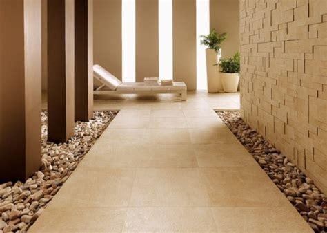 floor tile ideas architectural floor tiles modern floor