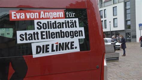 Die wichtigsten infos im überblick. Sachsen-Anhalt vor der Wahl - ZDFheute