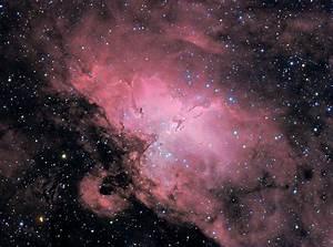 Eagle Nebula - M16 | Flickr - Photo Sharing!