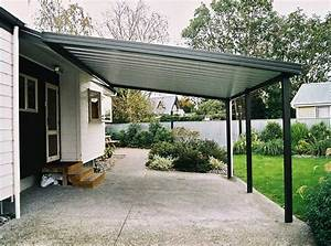 Carport Vor Garage : carports designs ideas home design ideas carport ideas pinterest carport designs ~ Sanjose-hotels-ca.com Haus und Dekorationen