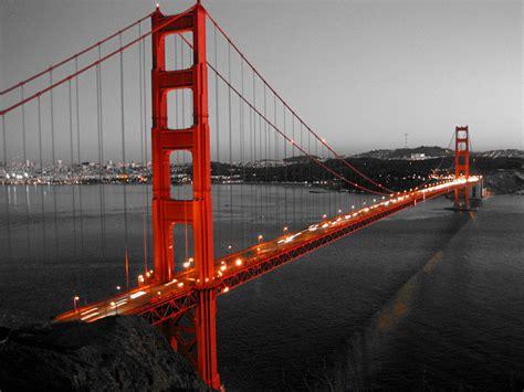 color of golden gate bridge golden gate bridge at justinsomnia