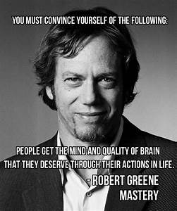 49 best images about 48 Laws of Power $Robert Greene on ...