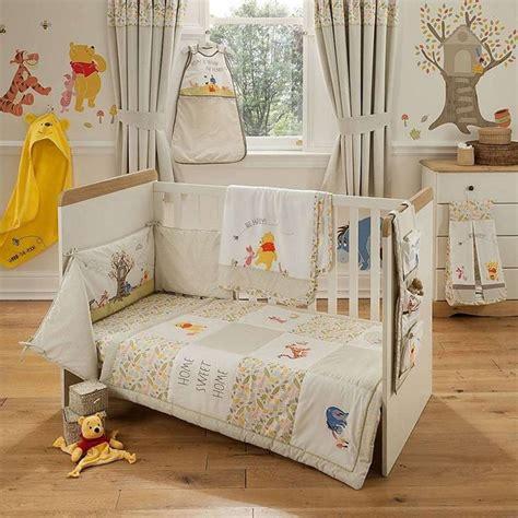 vintage winnie the pooh nursery decor winnie the pooh nursery decor design tips for winnie the