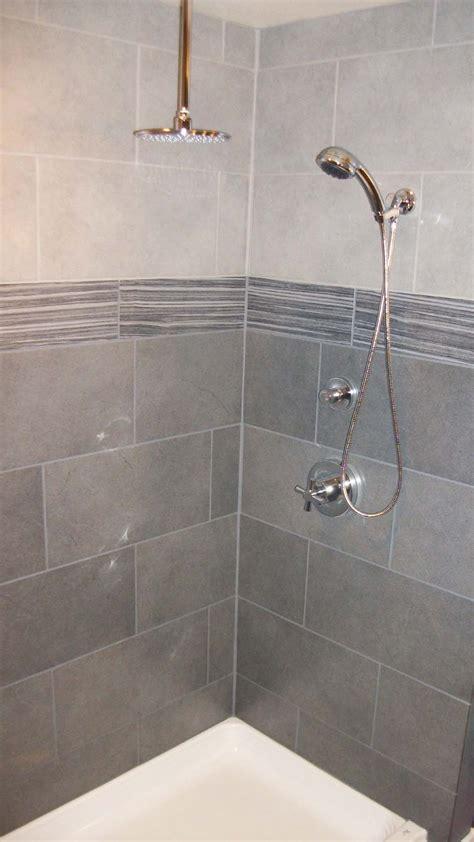 wonderful shower tile  beautiful lavs rose