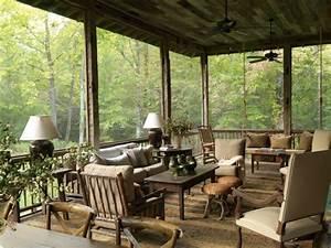 Terrassen Stühle Und Tische : 1001 ideen f r terrassengestaltung modern luxuri s und gem tlich terrassengestaltung ~ Bigdaddyawards.com Haus und Dekorationen