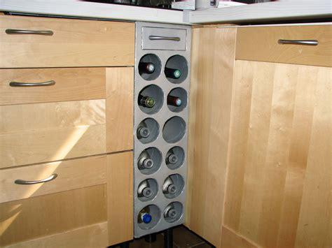 meuble range bouteille cuisine casier bouteille ikea collection avec meuble range