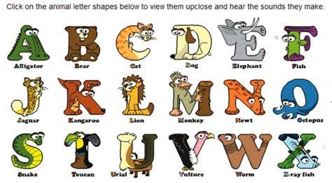3 letter animals ocnos de luis cernuda alphabetimals a animal 20059   alphabet animals
