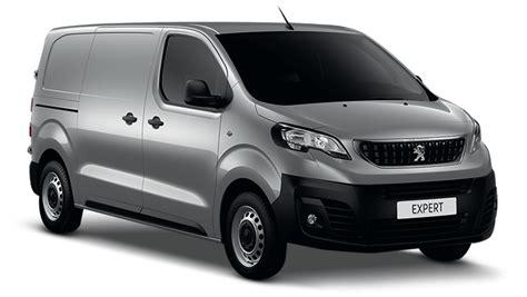 peugeot vans peugeot expert van at richard hardie ashington durham