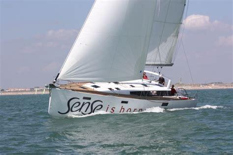 Dickies Of Bangor Boat Sales by Dickies International Boat Sales Ltd Yacht Broker In