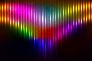 Artistic, Colors, Rainbow, Background, 4k, Hd, Abstract, 4k