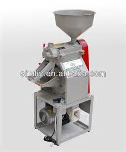 professional auto rice mill portable rice milling machine mini rice mill plant buy auto rice