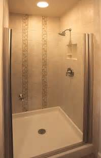 cheap bathroom shower ideas shower design ideas attractive doorless walk in shower designs tile shower design ideas resume