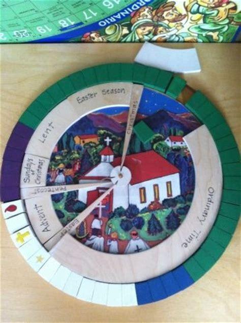 images  liturgical calendars  colors