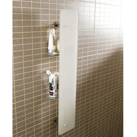 etagere salle de bain ventouse 201 tag 232 re de kali castorama salle de bain
