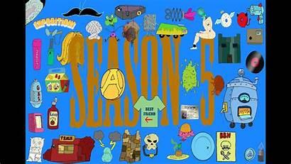 Spongebob Season Episode Every Reviewed Kl1