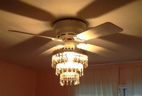 Top 10 Ceiling Fan Chandelier Combo Of 2018 Warisan Lighting