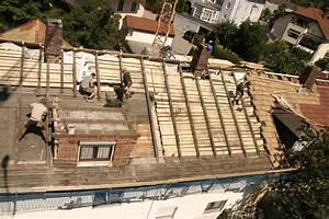 Rolladen Nachrüsten Altbau : kosten dacheindeckung bauen leben sortiment rohbau dach verschiedene arten der dacheindeckung ~ Frokenaadalensverden.com Haus und Dekorationen